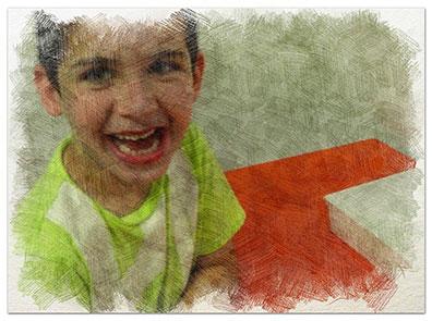 Servicio de psicología infantil en Montcada i Reixac
